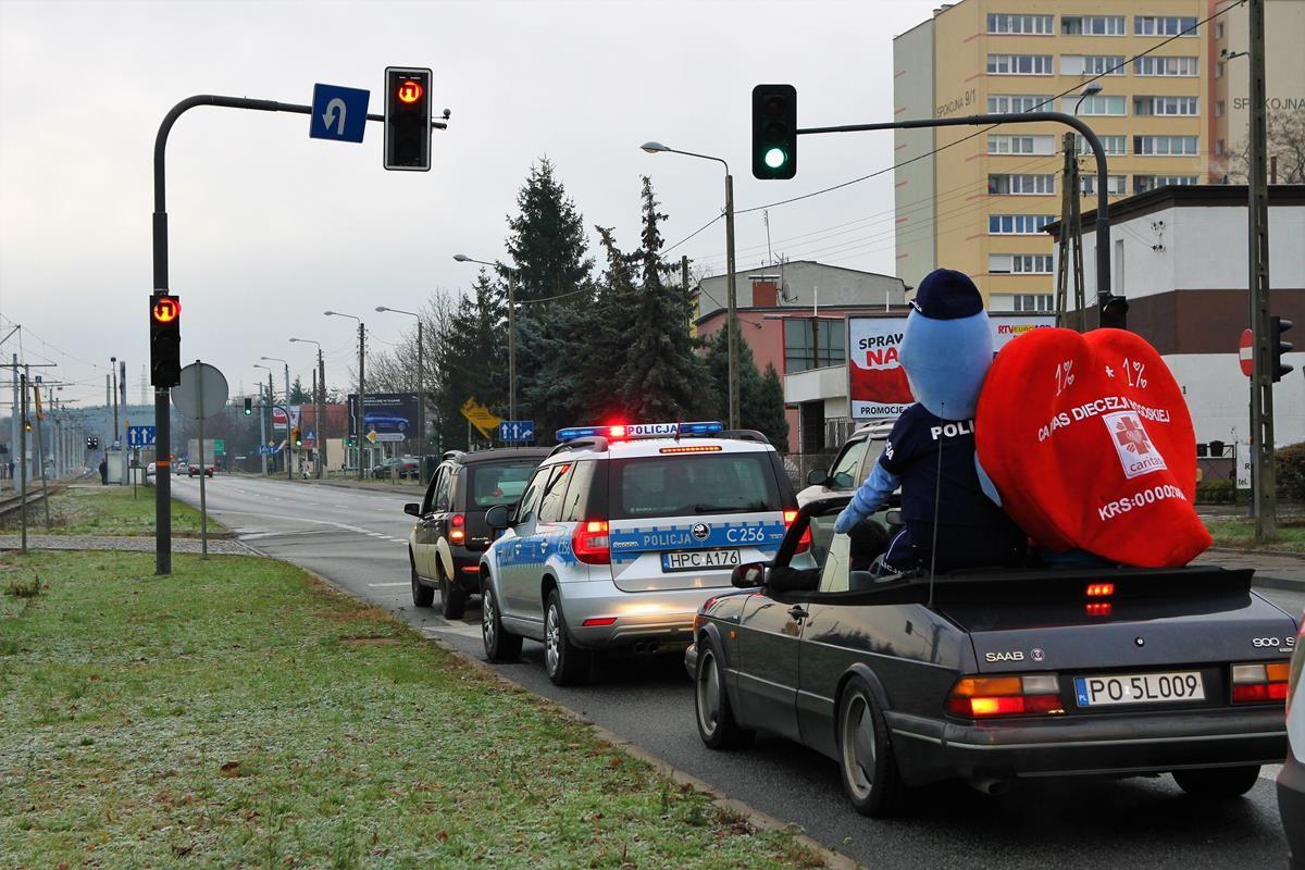 Konwój Caritas i Policji_SG (10)