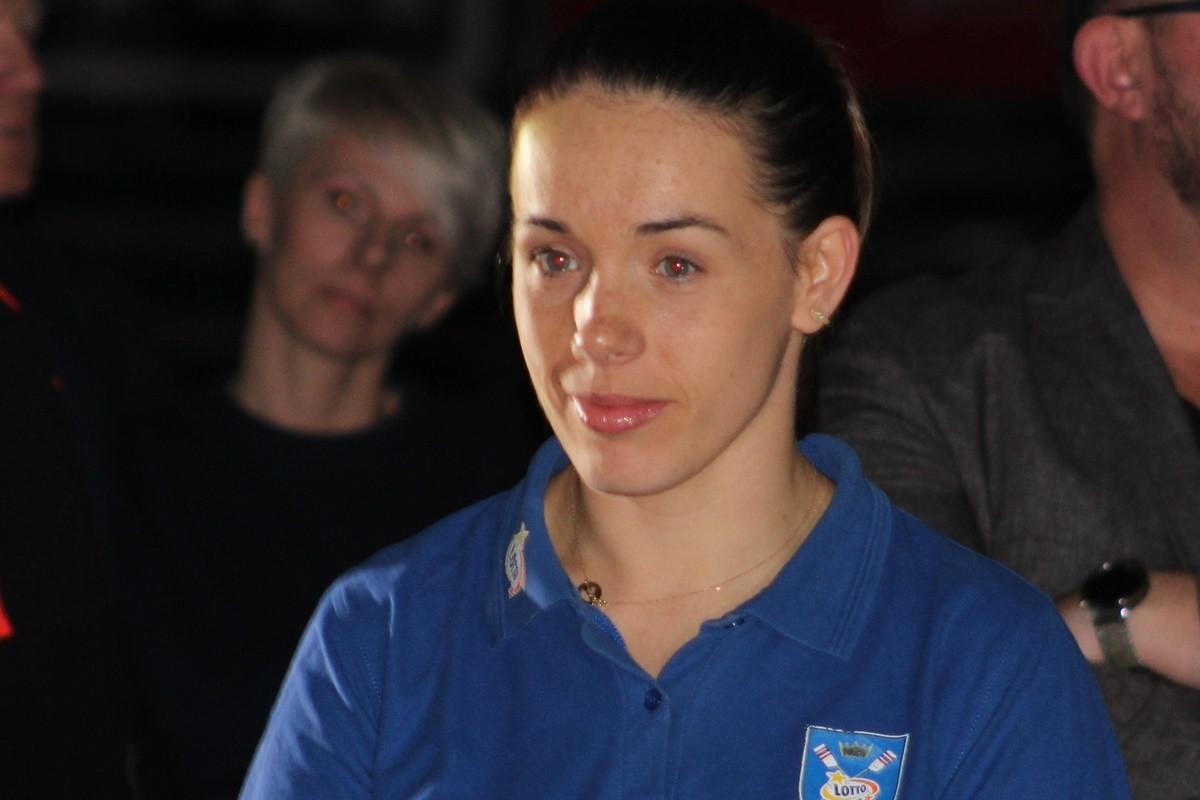 Magdalena Fularczyk-Kozłowska_ SF