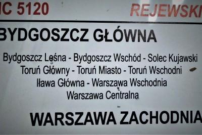 Pociąg Rejewski1