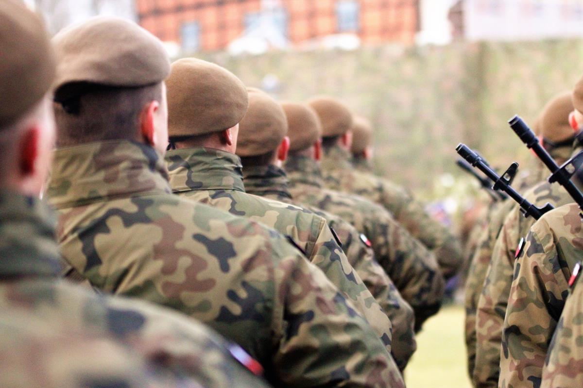 Przysięga żołnierzy 8KPBWOT_SG (13)