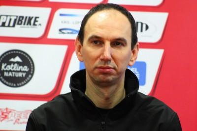 Rafał Lewicki_ SF(1)