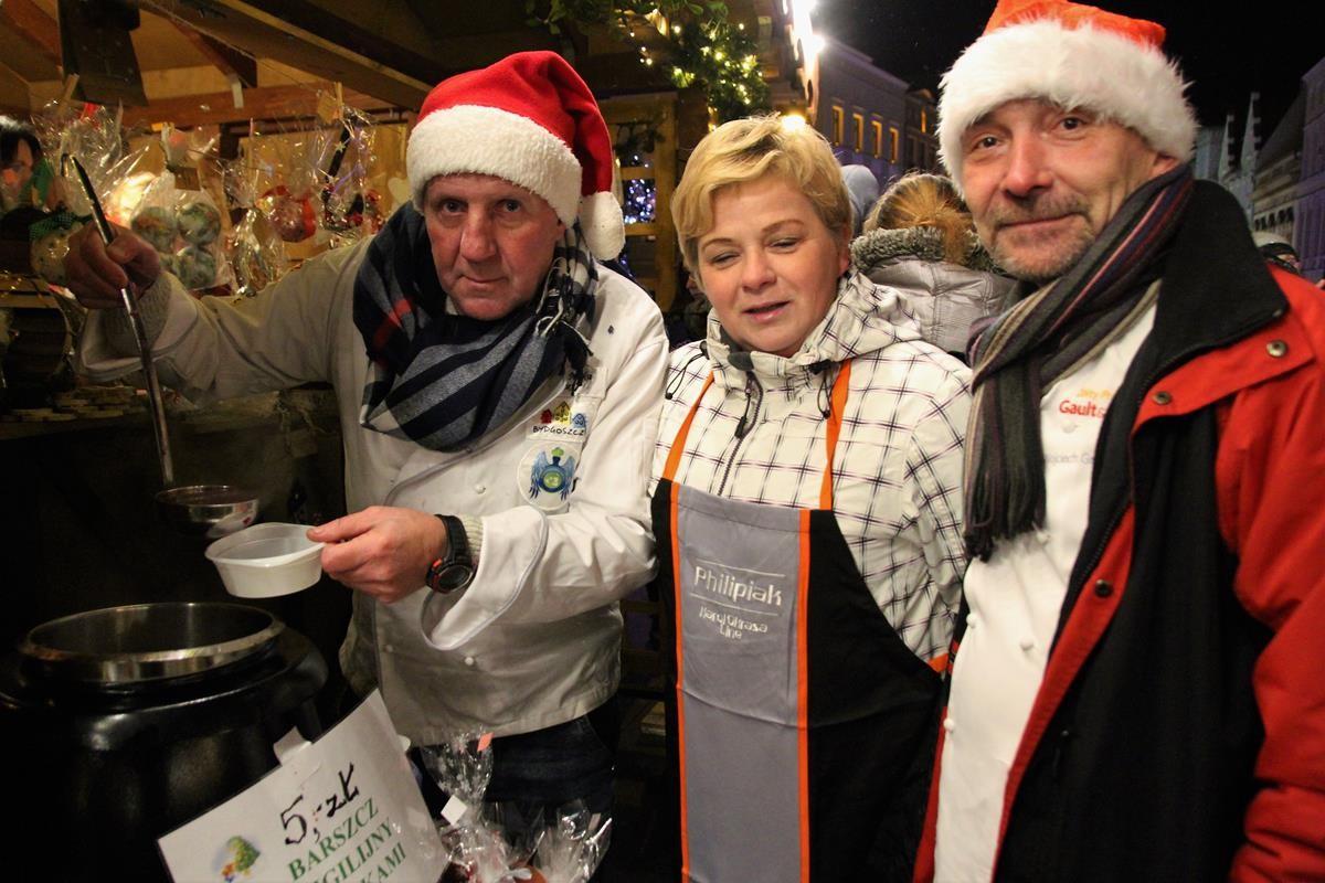 Smaki Bydgoskiego Jarmarku Świątecznego_SG (7)