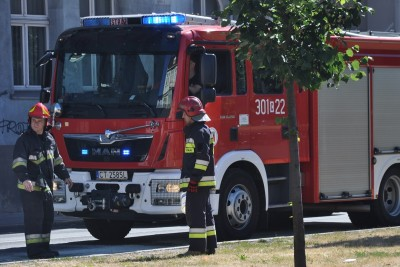 Straż pożarna - ST (1)