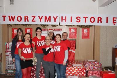 Szlachetna Paczka_ Finał Bydgoszcz 2018_ JS, SF (8)