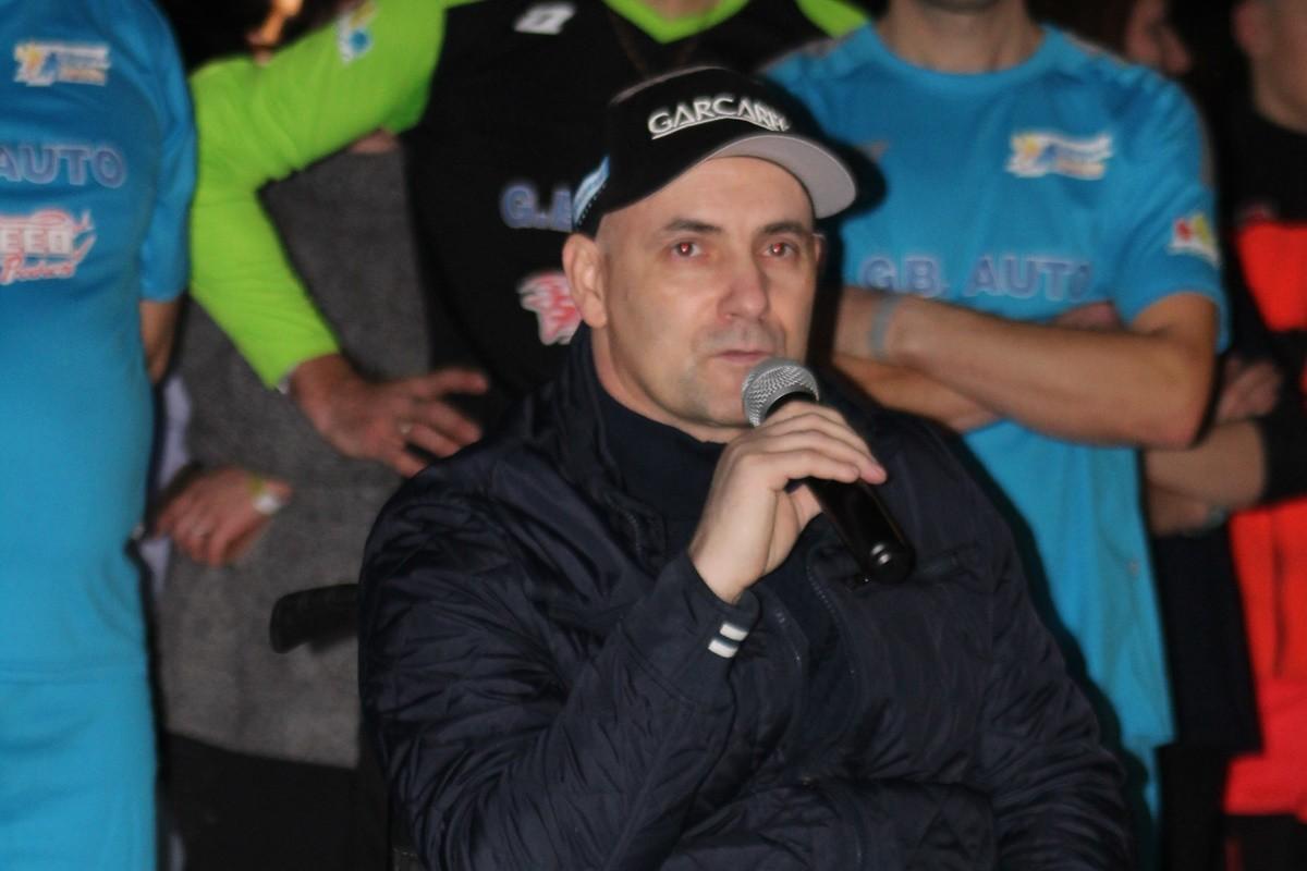 Tomasz Gollob_ SF (2)