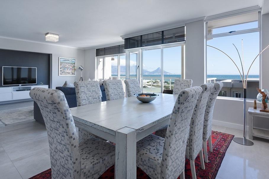 dining-room-3108037_960_720