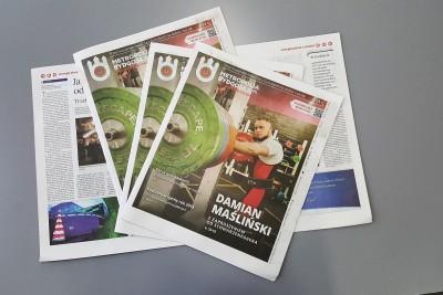 gazeta_metropolia_17-2018_cover_news