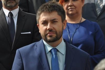 jarosław wenderlich - st