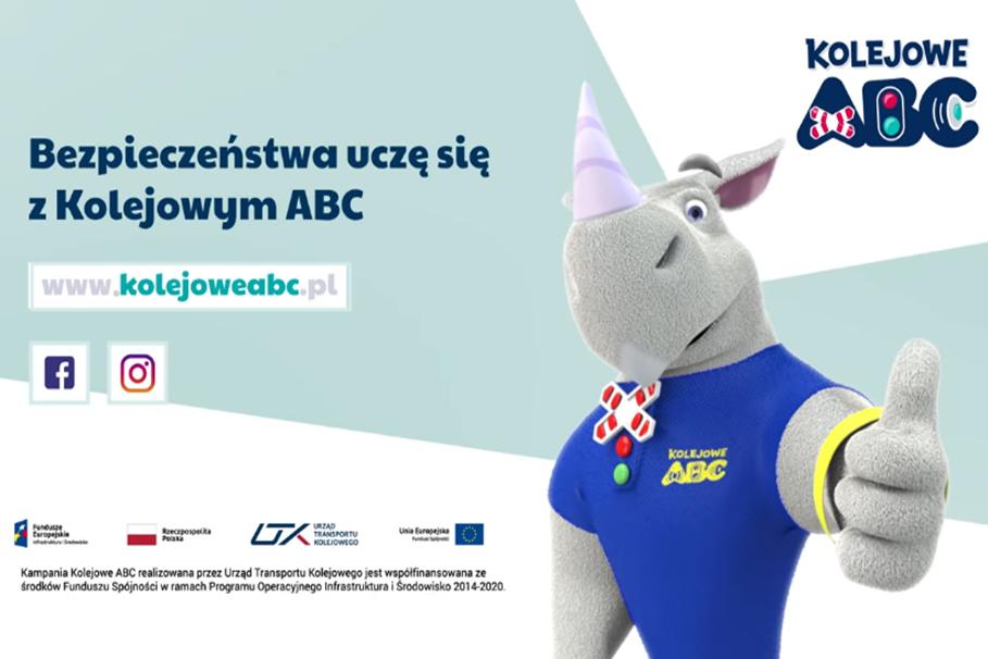 kolejowe_abc_grafika