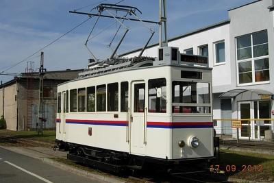 linia na dworzec 7, główne - SS