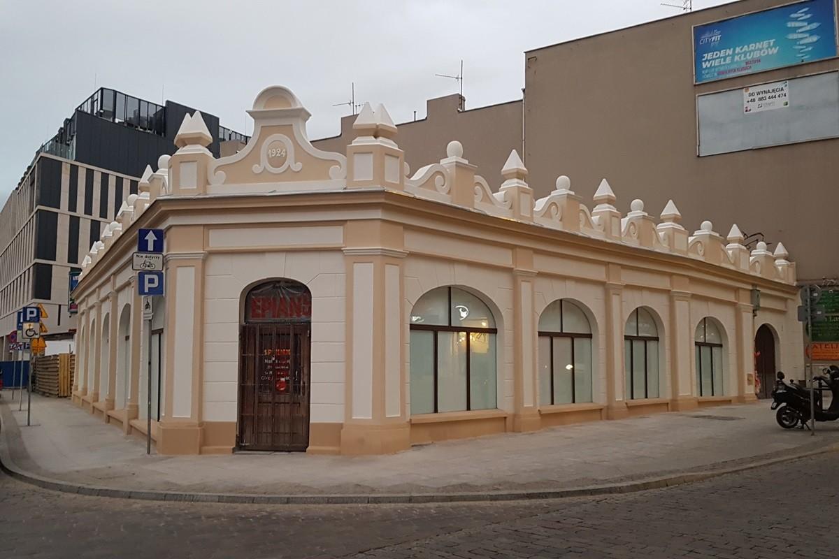 Point Club Bydgoszcz