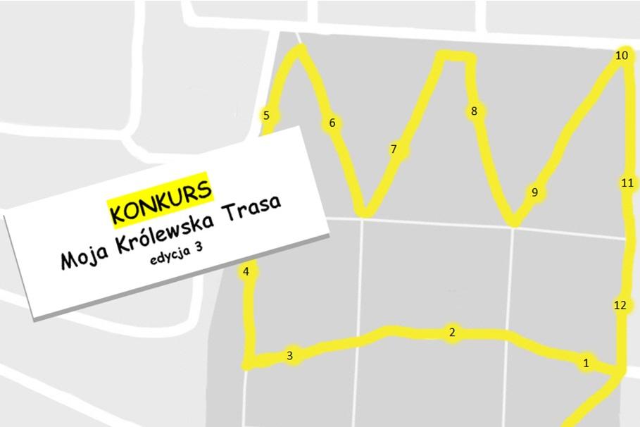 moja_krolewska_trasa_3
