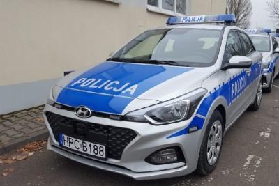 nowe radiowozy kwp bydgoszcz policja (1) 909 606