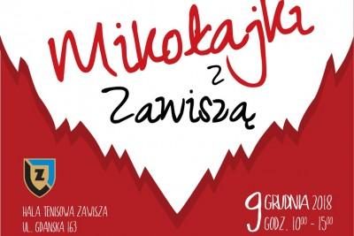 plakat_mikołajki