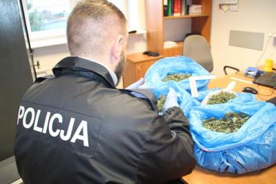 policja Kujawsko-Pomorskie