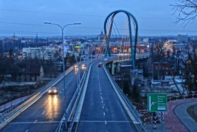 trasa uniwersytecka - pit1233