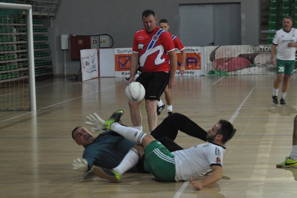 turniej oldbojów andrzeja brończyka - st (25)