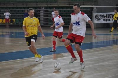 turniej oldbojów andrzeja brończyka - st (33)