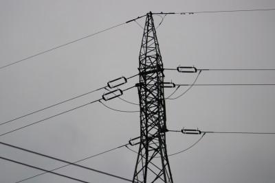 wyłączenia prądu_ kujawsko-pomorskie_ SF