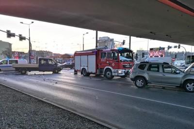 wypadek, jagiellonska - andruszczenko 3