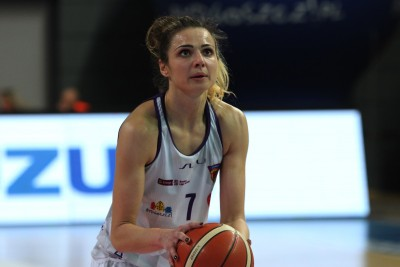 Agnieszka Szott-Hejmej_ Artego Bydgoszcz - SF (2)
