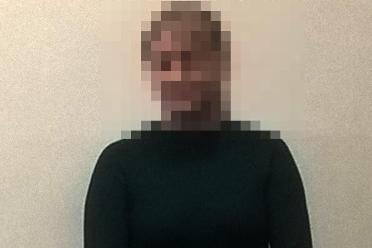 Beata R. - proces po tragicznym potrąceniu 20-letniej Darii_ Sąd Rejonowy Bydgoszcz - SF