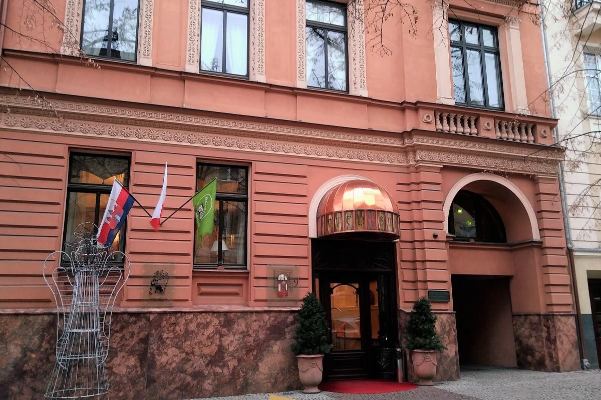 Bohema hotel_SG (1)