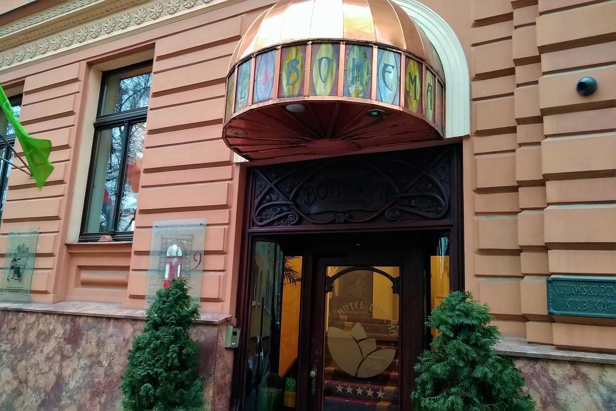 Bohema hotel_SG (2)