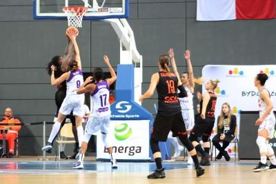 Energa Basket Liga Kobiet_ Artego Bydgoszcz - CCC Polkowice - JS (1)