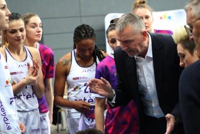 Energa Basket Liga Kobiet_ Artego Bydgoszcz - CCC Polkowice_ Artego-1_ SF