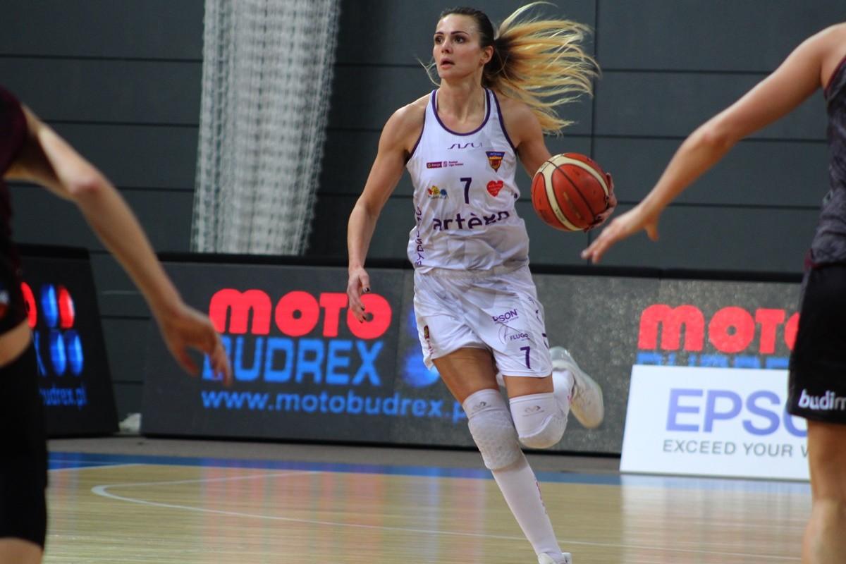 Energa Basket Liga Kobiet_ Artego Bydgoszcz-Energa Toruń - Agnieszka Szott-Hejmej_ SF (1)