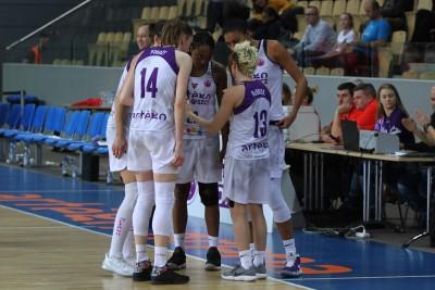 FIBA EuroCup_ Artego Bydgoszcz - CEZ Basketball Nymburk_ Artego-2_ SF