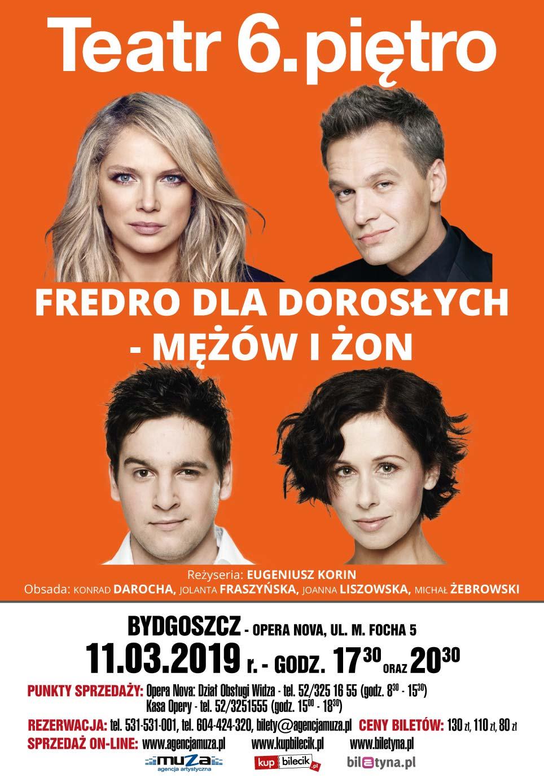 Fredro_plakat_B1_Bydgoszcz_v1_21.12.2018