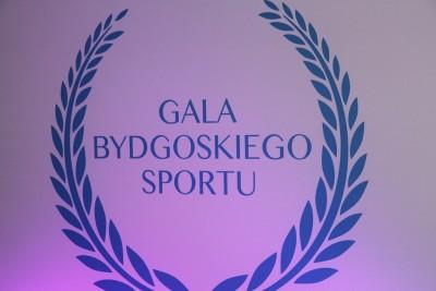 Gala Sportu Bydgoskiego 2019_ Artego Arena_ SF (1)