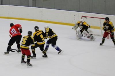 Hokej na lodzie_ BKS Bydgoszcz - BTH Bydgoszcz_ TorByd - JS (10)