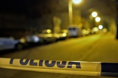 policja w bydgoszczy