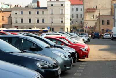 parkowanie grudziądzka bydgoszcz