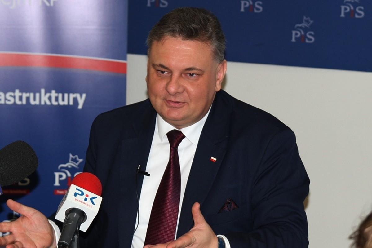 Piotr Król - SF (2)