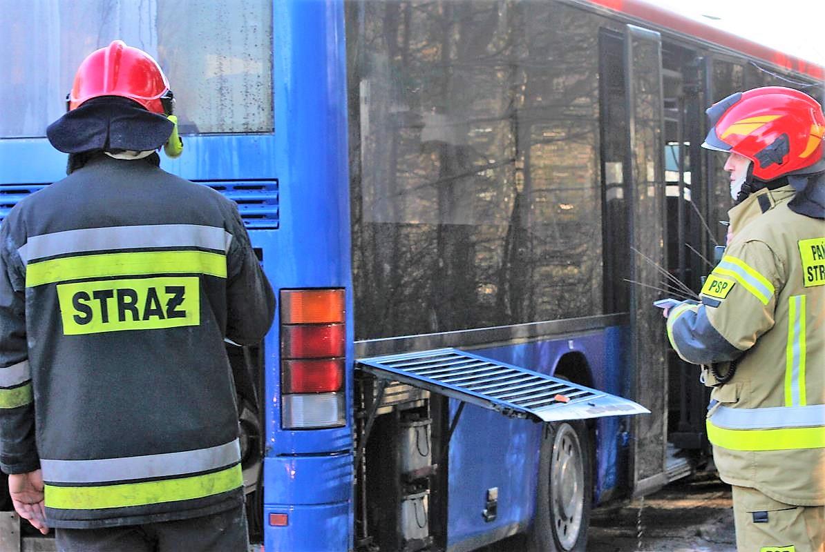 Pożar autobusu_SG (4)