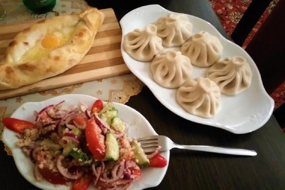 Restauracja Życie Gruzji_SG (16)
