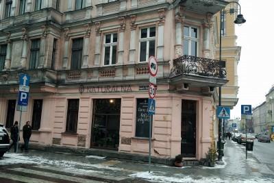 Restauracja Naturalna_SG (1)
