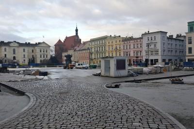 Stary Rynek, remont, grudzień 2018 - st (1)