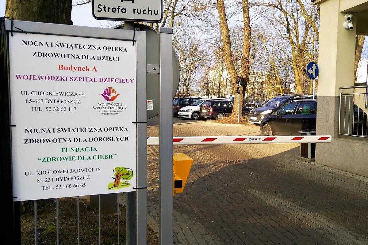Szpital Dziecięcy_parkowanie_SG (1)
