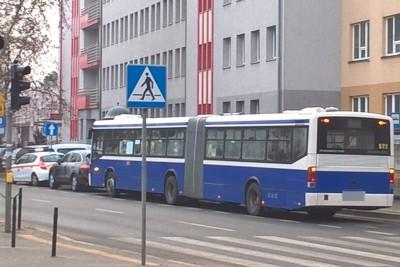Wypadek_ Markwarta - 3 Maja Bydgoszcz_ SF (2)