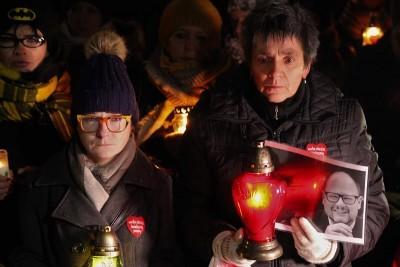 Zabójstwo Adamowicza- prostest bydgoszczan_SG (11)