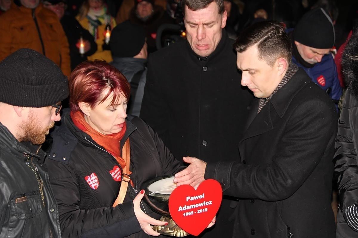 Zabójstwo Adamowicza- prostest bydgoszczan_SG (2)