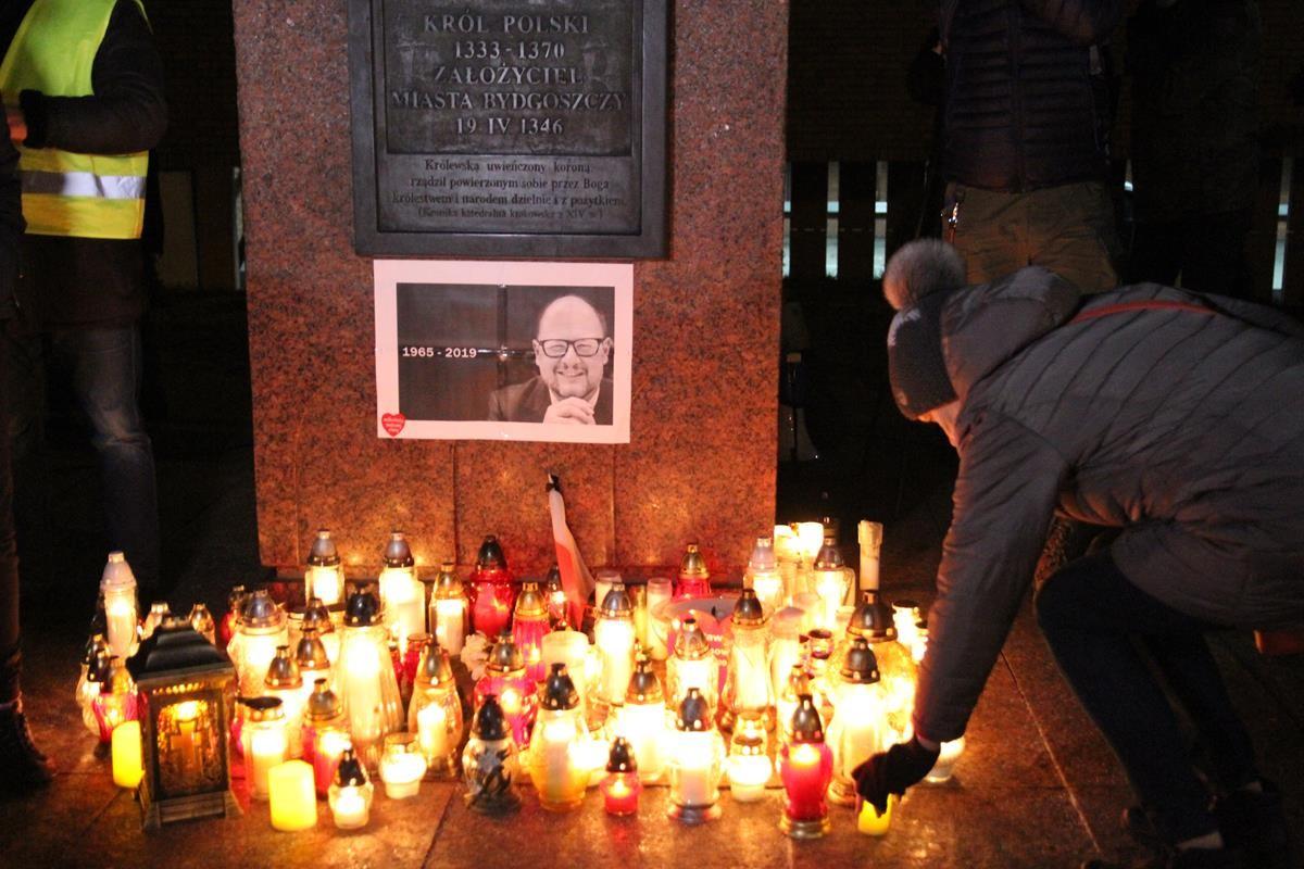 Zabójstwo Adamowicza- prostest bydgoszczan_SG (31)