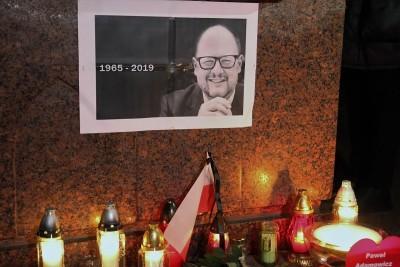 Zabójstwo Adamowicza- prostest bydgoszczan_SG (7)