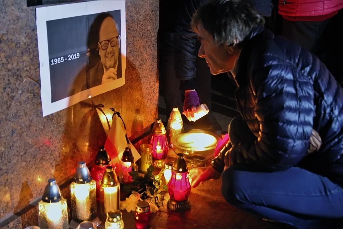 Zabójstwo Adamowicza- prostest bydgoszczan_SG (8)