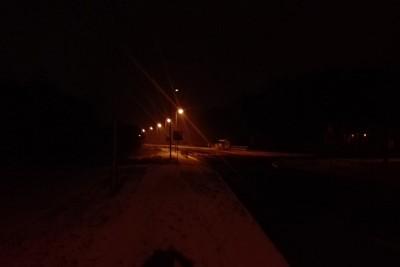 awarie oświetlenia Bydgoszcz